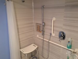 Aging In Place Home Remodelers Naperville IL